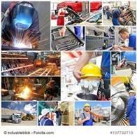 Handwerksbetriebe