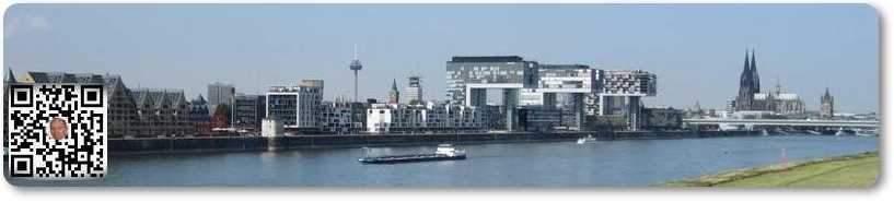 Foto: Köln