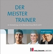 Die neue Handwerker Fibel: Ausgabe 2013/2014 CD-ROM