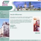 http://www.hotel-accent-severin.de